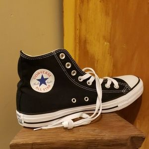 NEW  Converse Chuck Taylor All Star High Tops